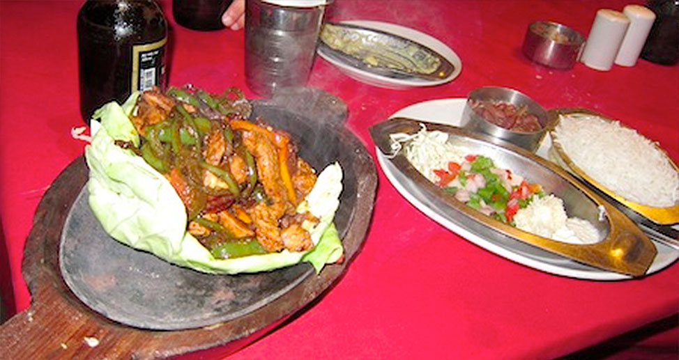 Indian cuisine dedicated travel food post 4 planet for Agra fine indian cuisine