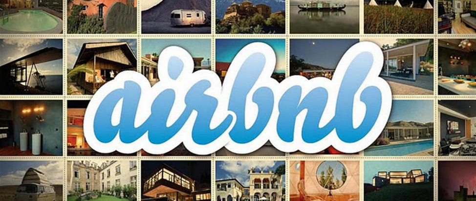5 Airbnb Tips </br> for Guests thumbnail